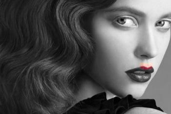 rojo-de-labios-borgoña copia