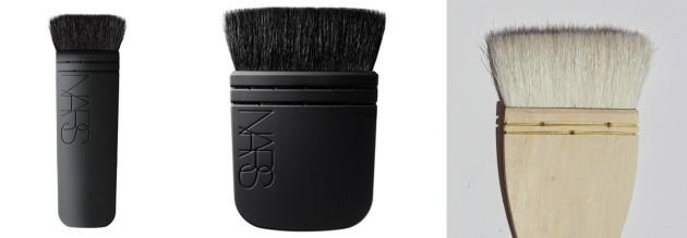 nars-ita-kabuki-brush copia